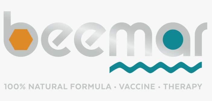 BEEMAR FIRST ALL NATURAL VACCINE